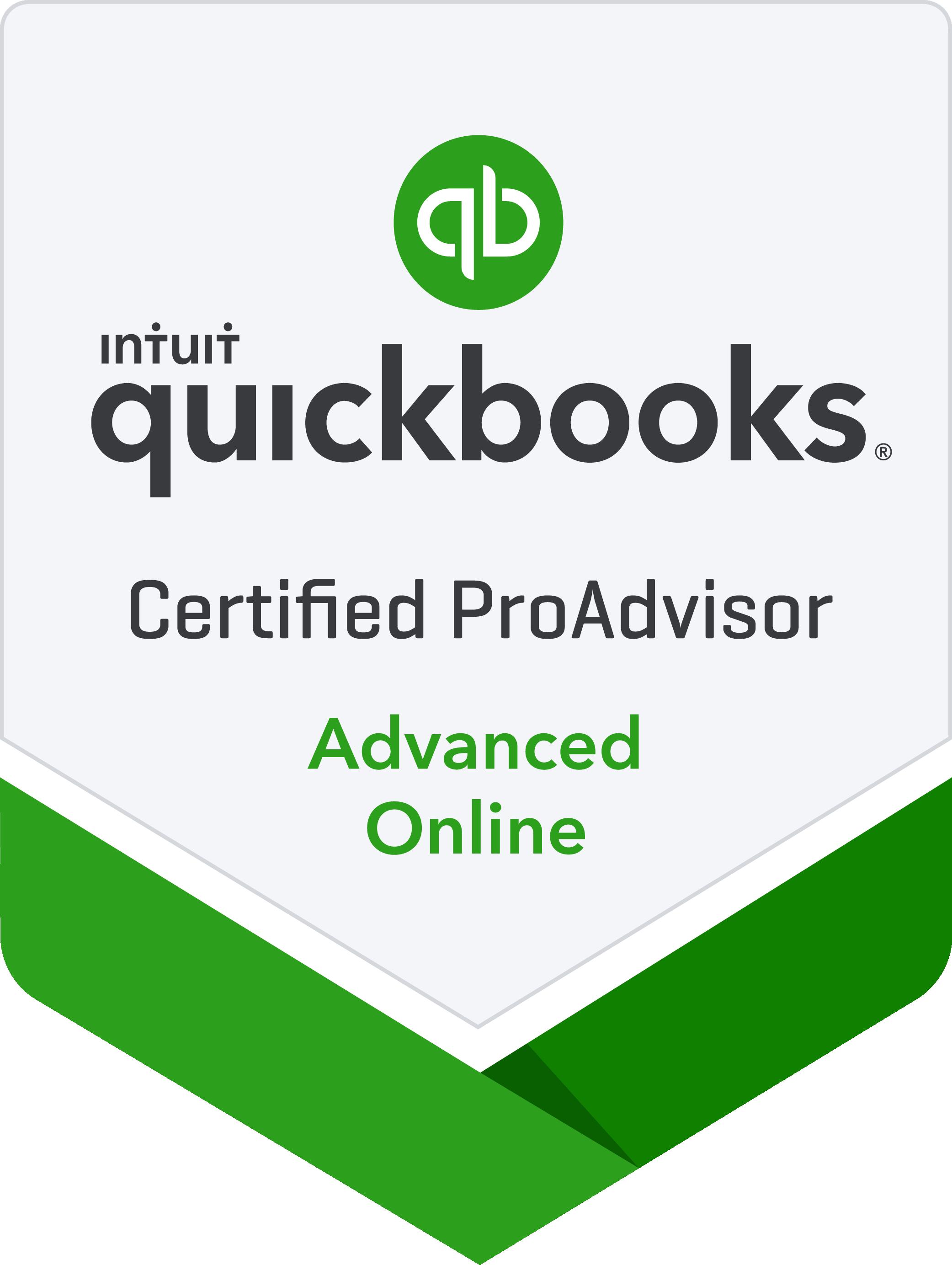 QBO_Advanced_Online_Badge