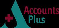 AccountsPlus Accountants