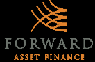 Forward_Asset_Finance_Logo