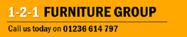 Furniture_Group_Logo